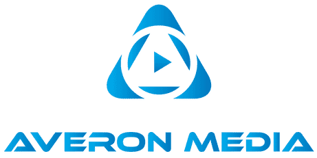 Averon Media