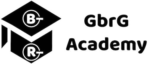 GbrG Academy