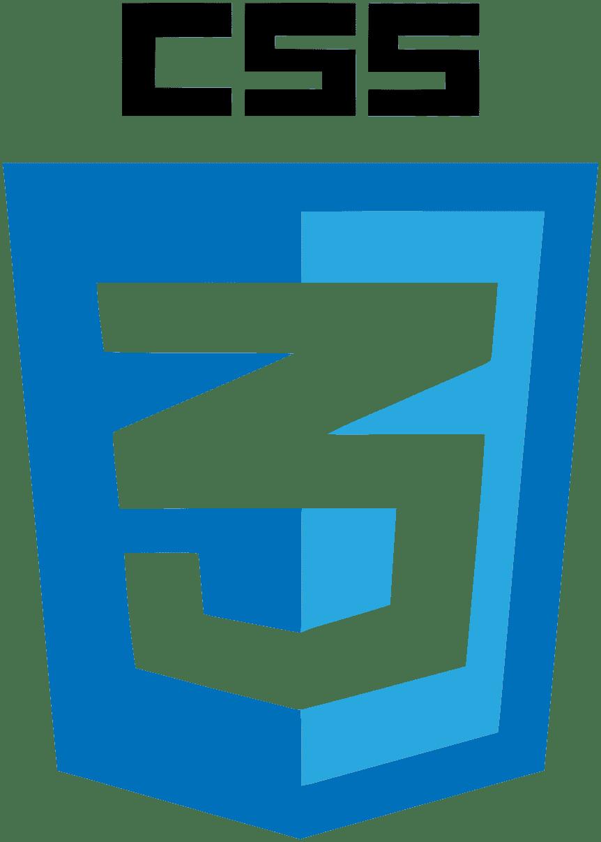 CSS/CSS3
