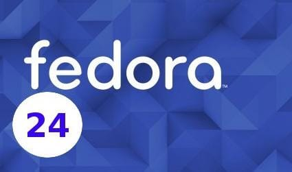 Vagrant issues on upgrading to Fedora 24