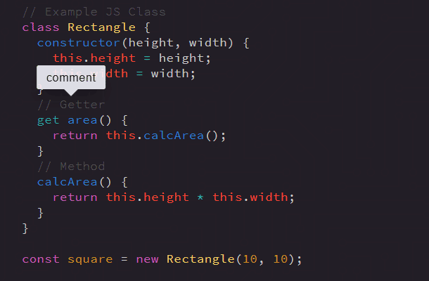 Syntax Highlighting with Prism in Jekyll