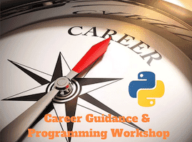 1st Workshop on Career Guidance and Programming